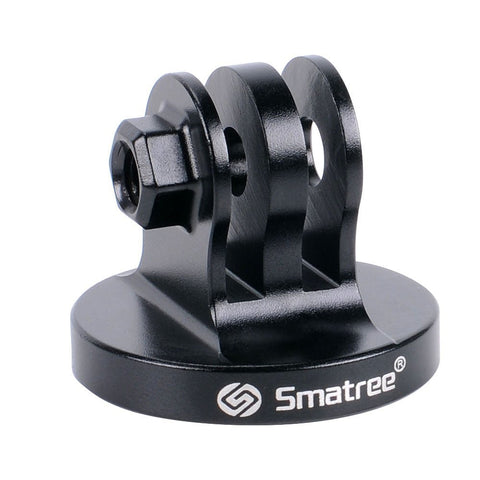 Camera Stand Adapter for Action/Sports Camera - Sports Parent Gear