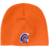 James Island Trojans-Beanie - Sports Parent Gear