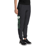 AMHS Raptors Volleyball Joggers (Unisex) - Sports Parent Gear