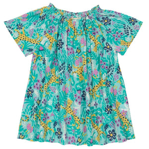 Kite Amazonia tunic blouse