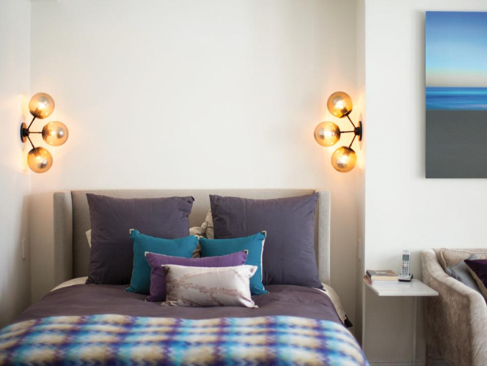 Table Lamps You Will Love For Your Bedroom