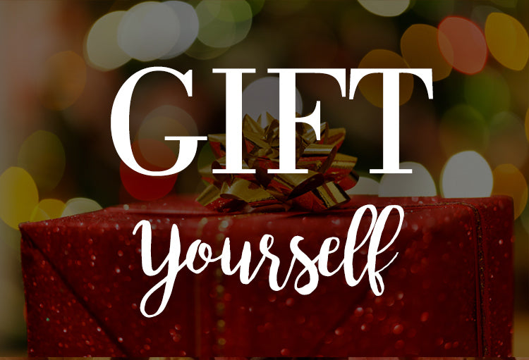 Gifts You Should Probably Just Keep For Yourself
