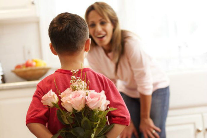 Amazing Mother's Day Gifts You Still Have Time To Get