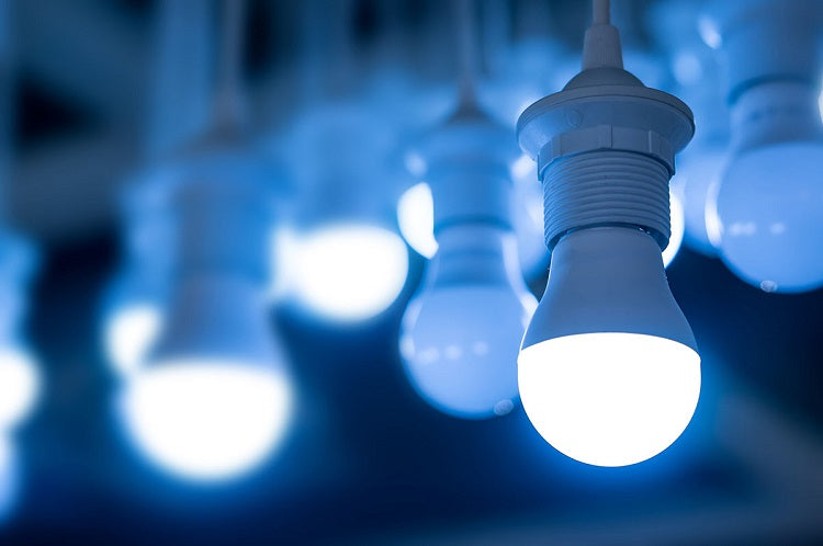 Consider 4 Things - How to Choose LED Lighting