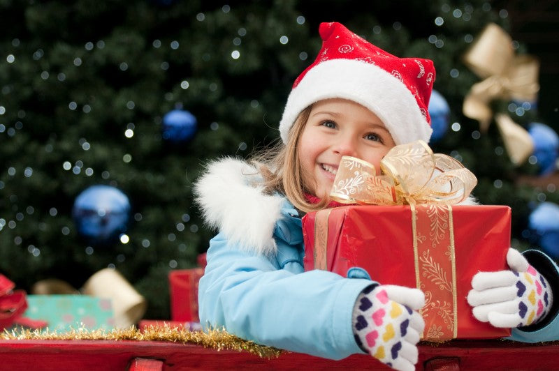 2020 Gift Ideas - Cool Christmas Gifts for Children