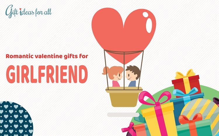 5 Things You Should Know Before Choosing the Right Valentine's Day Gift
