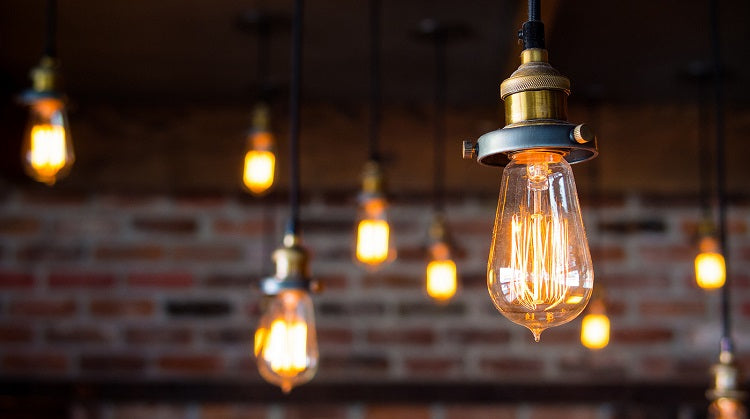 How to Choose LED Light Bulb for Every Room in Your Home