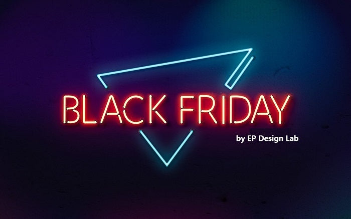 Black Friday 2019 - How To Find The Best Online Deals?