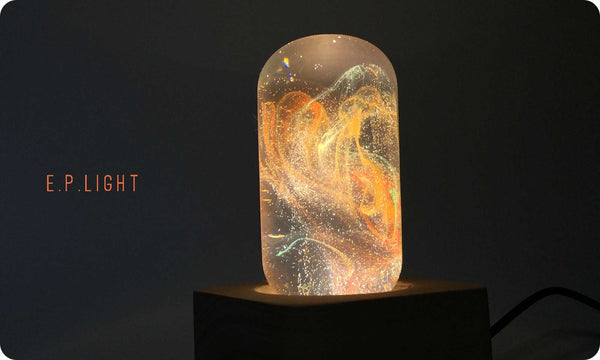 alternative to himalayan salt lamp