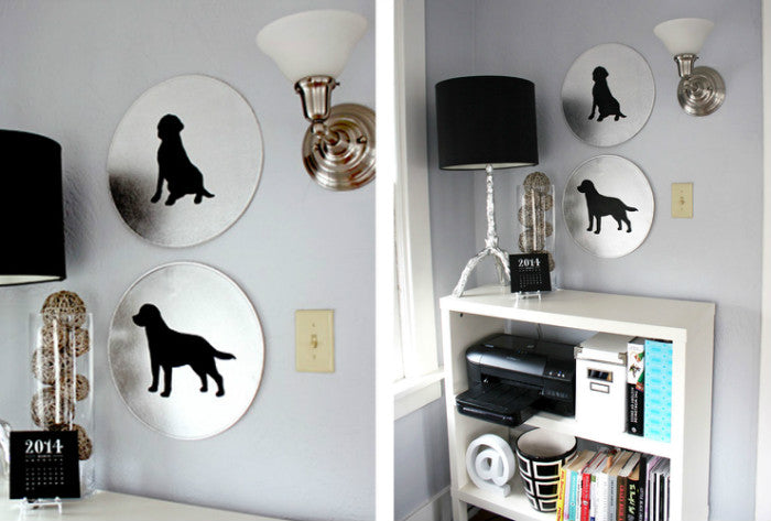 Easy and Awesome DIY Home Decor Ideas