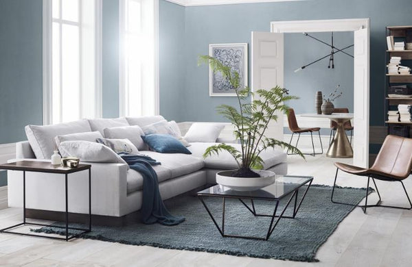 Living Rooms Designs Ideas