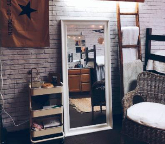 Must-Know Tips To Have The Best Dorm Room Ever