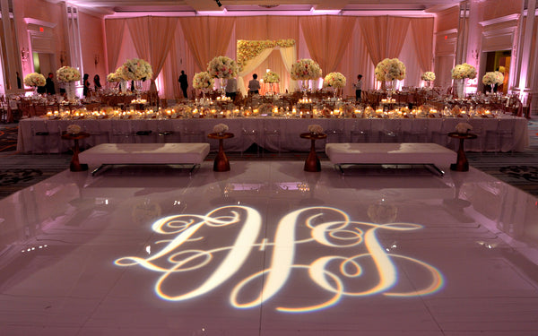 Party Lighting Ideas