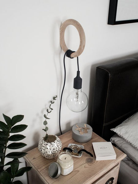 bedside lighting ideas table lamps cdnshopifycomsfiles128034916filescreative