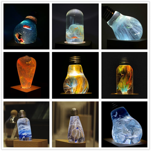 ep light bulbs