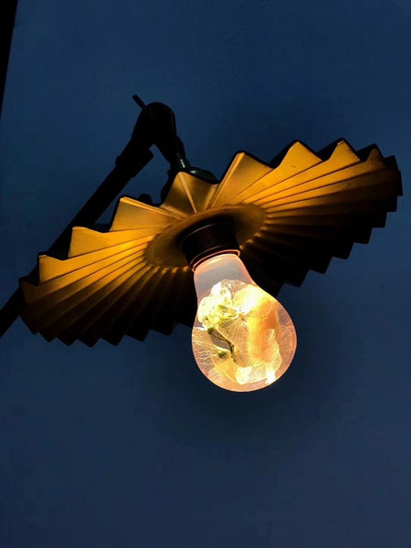 eplight flower pendant lamp
