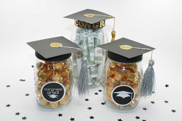 Unique Graduation Gift Ideas