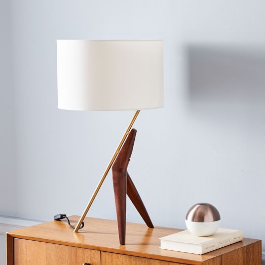 buyer's guide lamp