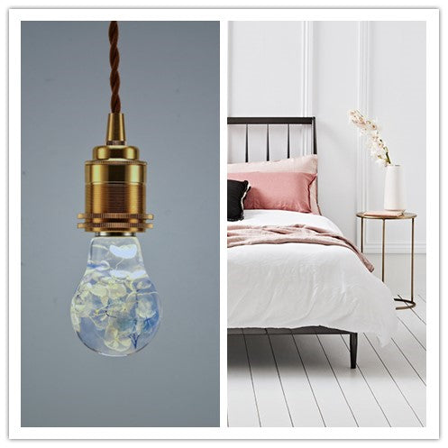 light bulb for bedroom