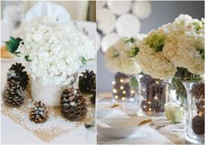 Wedding Decor Ideas Your Big Day Can't Be Without