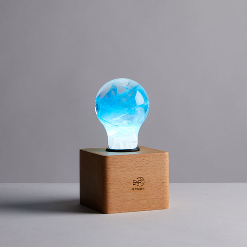 Table Lamp - Memory