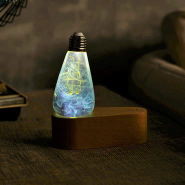 Gift Box - Mind Lamp