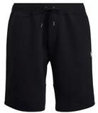 POLO RALPH LAUREN Sweatshort | Black - Capsule NYC