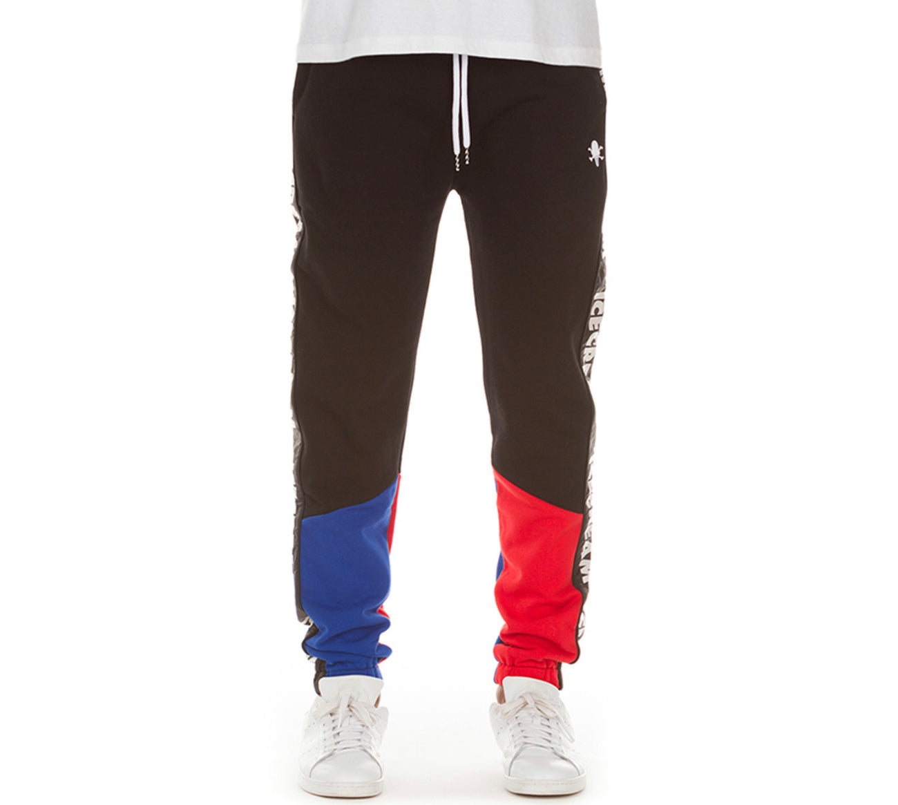 ICECREAM The Faction Sweatpant