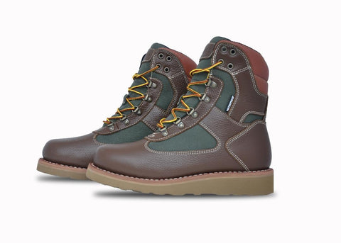 "ASOLO Welt 8"" Boots 