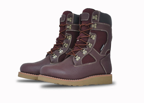 "ASOLO High Welt 9"" Boot 