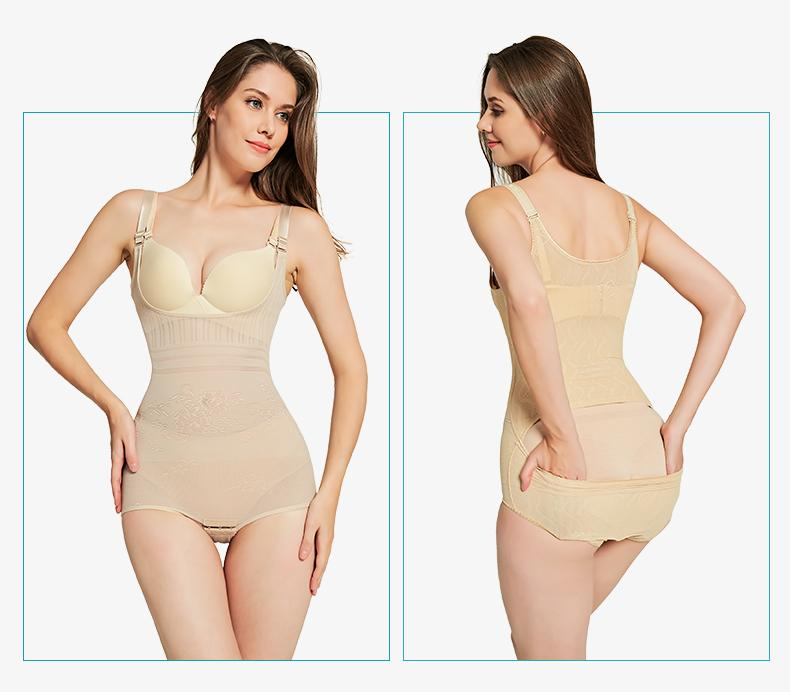 Body Shaper For Women - Postpartum Girdle -  Plus Size Shapewear, Spanx, Cortex Waist shaper, body shaper, figure slimmer, slim Leggings, Swimwear, waist cinchers, shapewear, body reducers, socks, buttock shapers, Fat Burners.Slimming Shaper