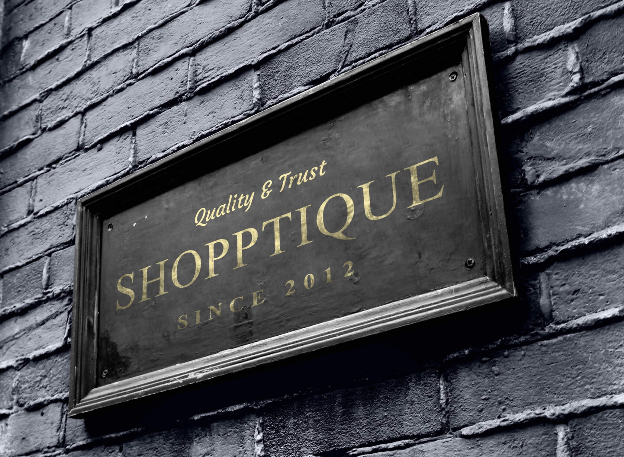 shopptique-logo