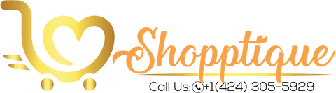 Shopptique.com Brand logo