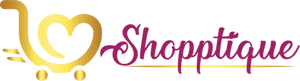 Shopptique