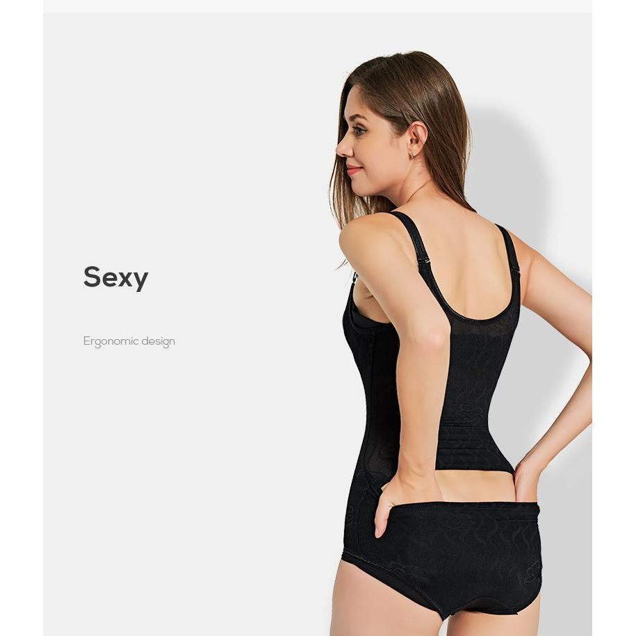 Body Shaper For Women - Postpartum Girdle - Spanx, Cortex - Best Body Shaper For Women - - Shopptique