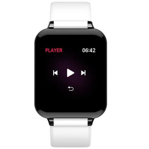 Bracelet Smart Watch - For Android IOS