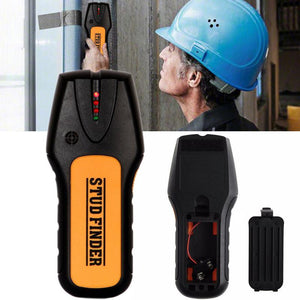 Wall Stud Finder