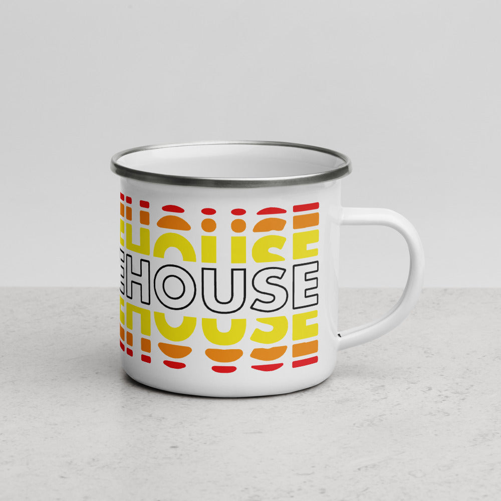 Lifehouse Mug