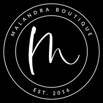 Malandra Boutique