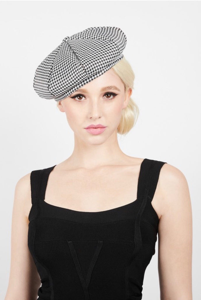 FRENCH GIRL Beret