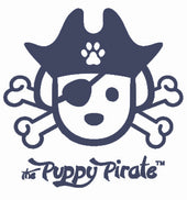 The Puppy Pirate