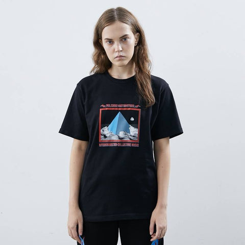 POSTHUMAN COLLECTIVE DREAM T-SHIRT
