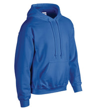 GILDAN® HEAVY BLEND™ HOODED SWEATSHIRT. 1850