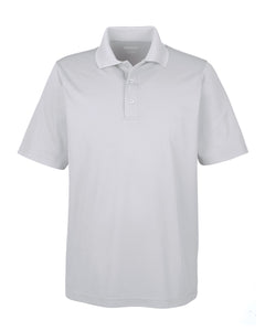 Ash City - Core 365 Men's Origin Performance Piqué Polo. 88181