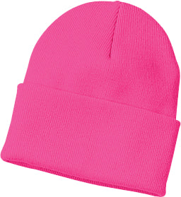 ATC™ KNIT TOQUE. C100