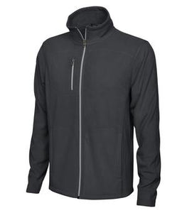 COAL HARBOUR EVERYDAY FLEECE JACKET. J7502