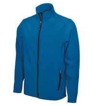 COAL HARBOUR® EVERYDAY SOFT SHELL JACKET. J7603