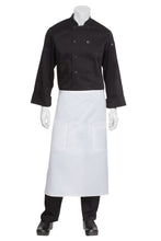 Two Pocket Bistro Aprons