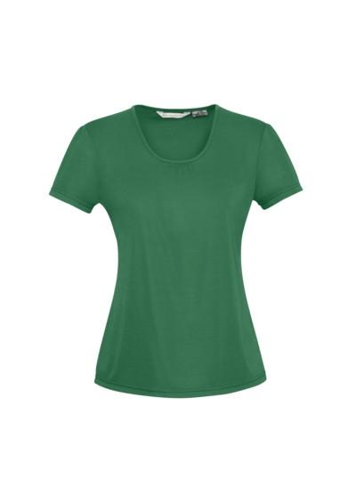 Ladies Chic Top K315LS