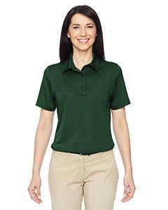 Harriton Ladies' Cayman Performance Polo